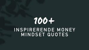100 inspirerende geldcitaten